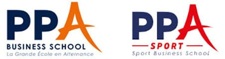 PPA / PPA Sport - Euralille