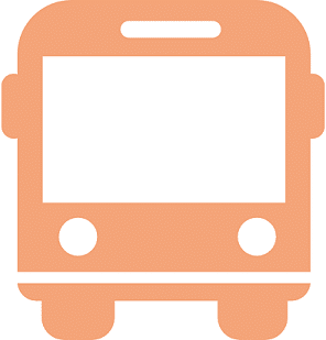 Itinéraire Transport Campus Eductive Euralille